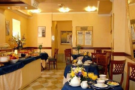 breakfast-room-(2)