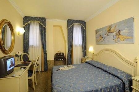 double-classic-room